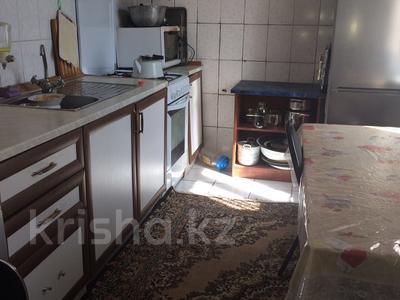 5-комнатный дом, 113 м², 11 сот., Аль-Фараби 19 — Тамерланоская за 26 млн ₸ в Шымкенте, Абайский р-н — фото 4
