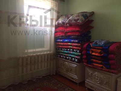5-комнатный дом, 113 м², 11 сот., Аль-Фараби 19 — Тамерланоская за 26 млн ₸ в Шымкенте, Абайский р-н — фото 9