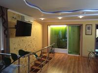2-комнатная квартира, 60 м², 1/4 этаж помесячно
