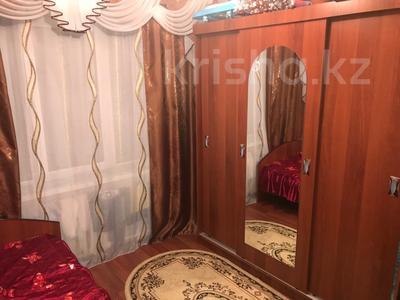 3-комнатная квартира, 71 м², 2/5 этаж, проспект Нурсултана Назарбаева 89/3 за 14.8 млн 〒 в Усть-Каменогорске