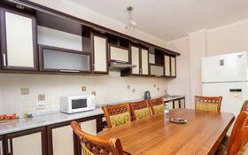 1-комнатная квартира, 40 м², 31/40 эт. посуточно, Достык 5 — Сауран за 10 000 ₸ в Нур-Султане (Астана), Есильский р-н