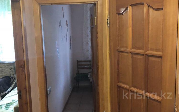 1-комнатная квартира, 31 м², 3/4 эт., Тимирязева — Ауэзова за 14 млн ₸ в Алматы, Бостандыкский р-н
