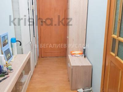 1-комнатная квартира, 54 м², 4/7 этаж, Аблай Хана — Гоголя за 24.2 млн 〒 в Алматы, Алмалинский р-н