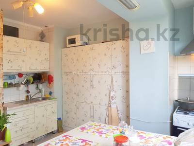 1-комнатная квартира, 54 м², 4/7 этаж, Аблай Хана — Гоголя за 24.2 млн 〒 в Алматы, Алмалинский р-н — фото 3