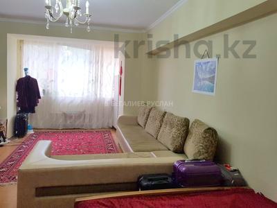 1-комнатная квартира, 54 м², 4/7 этаж, Аблай Хана — Гоголя за 24.2 млн 〒 в Алматы, Алмалинский р-н — фото 4