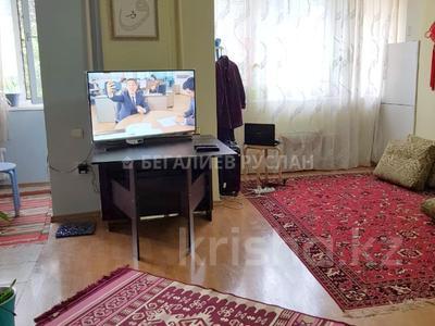 1-комнатная квартира, 54 м², 4/7 этаж, Аблай Хана — Гоголя за 24.2 млн 〒 в Алматы, Алмалинский р-н — фото 5