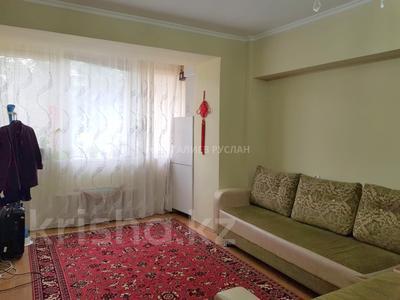 1-комнатная квартира, 54 м², 4/7 этаж, Аблай Хана — Гоголя за 24.2 млн 〒 в Алматы, Алмалинский р-н — фото 6