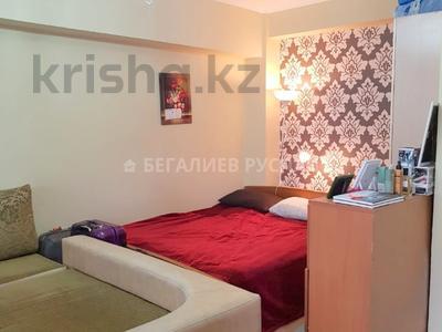 1-комнатная квартира, 54 м², 4/7 этаж, Аблай Хана — Гоголя за 24.2 млн 〒 в Алматы, Алмалинский р-н — фото 7