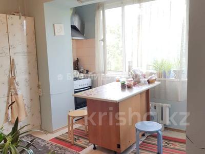 1-комнатная квартира, 54 м², 4/7 этаж, Аблай Хана — Гоголя за 24.2 млн 〒 в Алматы, Алмалинский р-н — фото 8