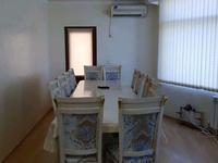 3-комнатная квартира, 120 м², 2/5 этаж посуточно