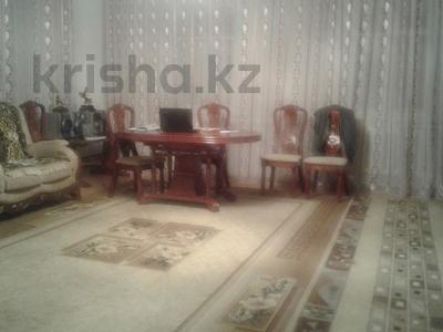 4-комнатный дом, 144 м², 144 сот., Дружба 81/1 — Кенжекол за 16 млн 〒 в Павлодаре