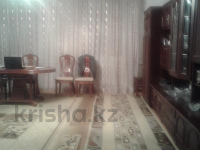 4-комнатный дом, 144 м², 144 сот., Дружба 81/1 — Кенжекол за 16 млн 〒 в Павлодаре — фото 2