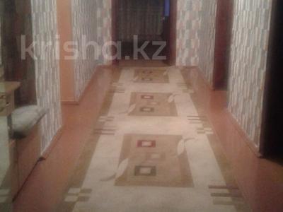 4-комнатный дом, 144 м², 144 сот., Дружба 81/1 — Кенжекол за 16 млн 〒 в Павлодаре — фото 3