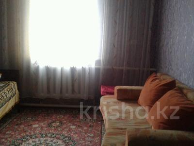 4-комнатный дом, 144 м², 144 сот., Дружба 81/1 — Кенжекол за 16 млн 〒 в Павлодаре — фото 4
