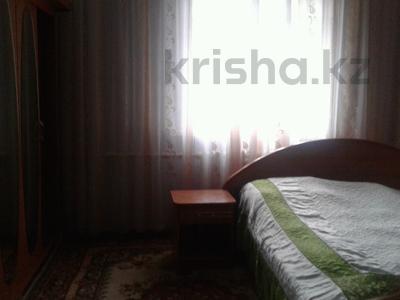 4-комнатный дом, 144 м², 144 сот., Дружба 81/1 — Кенжекол за 16 млн 〒 в Павлодаре — фото 5