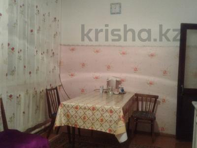 4-комнатный дом, 144 м², 144 сот., Дружба 81/1 — Кенжекол за 16 млн 〒 в Павлодаре — фото 6