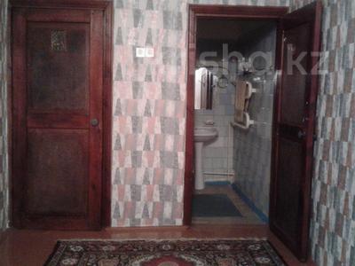 4-комнатный дом, 144 м², 144 сот., Дружба 81/1 — Кенжекол за 16 млн 〒 в Павлодаре — фото 7