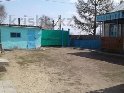 4-комнатный дом, 144 м², 144 сот., Дружба 81/1 — Кенжекол за 16 млн 〒 в Павлодаре — фото 9
