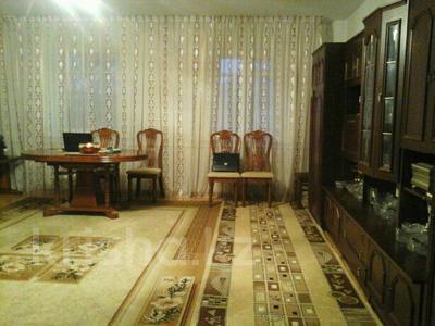 4-комнатный дом, 144 м², 144 сот., Дружба 81/1 — Кенжекол за 16 млн 〒 в Павлодаре — фото 10
