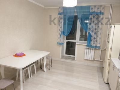 2-комнатная квартира, 85 м², 5/9 этаж посуточно, Акан Сери 40 — Женис за 10 000 〒 в Кокшетау — фото 6