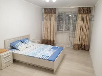 2-комнатная квартира, 85 м², 5/9 этаж посуточно, Акан Сери 40 — Женис за 10 000 〒 в Кокшетау — фото 2
