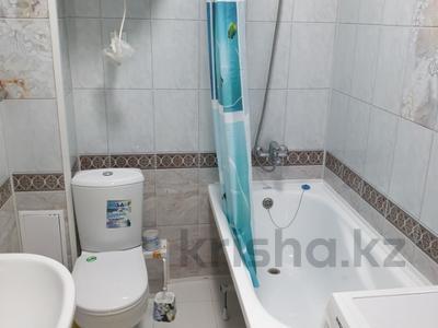 2-комнатная квартира, 85 м², 5/9 этаж посуточно, Акан Сери 40 — Женис за 10 000 〒 в Кокшетау — фото 14
