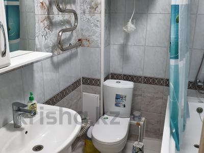 2-комнатная квартира, 85 м², 5/9 этаж посуточно, Акан Сери 40 — Женис за 10 000 〒 в Кокшетау — фото 15