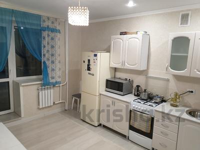 2-комнатная квартира, 85 м², 5/9 этаж посуточно, Акан Сери 40 — Женис за 10 000 〒 в Кокшетау — фото 5