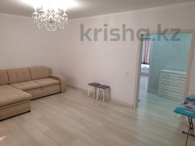 2-комнатная квартира, 85 м², 5/9 этаж посуточно, Акан Сери 40 — Женис за 10 000 〒 в Кокшетау — фото 10