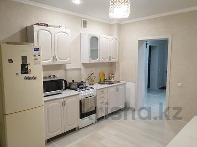 2-комнатная квартира, 85 м², 5/9 этаж посуточно, Акан Сери 40 — Женис за 10 000 〒 в Кокшетау — фото 4