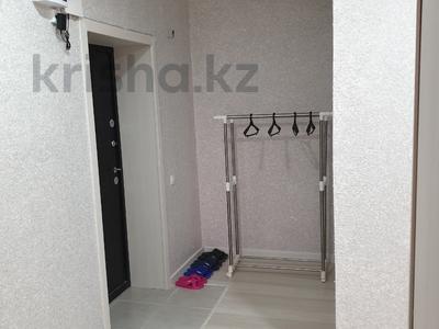 2-комнатная квартира, 85 м², 5/9 этаж посуточно, Акан Сери 40 — Женис за 10 000 〒 в Кокшетау — фото 16