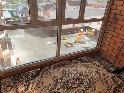 2-комнатная квартира, 85 м², 5/9 этаж посуточно, Акан Сери 40 — Женис за 10 000 〒 в Кокшетау — фото 19