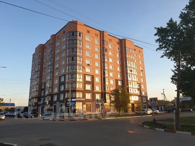 2-комнатная квартира, 85 м², 5/9 этаж посуточно, Акан Сери 40 — Женис за 10 000 〒 в Кокшетау — фото 17