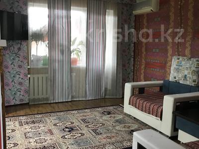 3-комнатная квартира, 70 м², 5/5 этаж, Петрова 21/3 за 20 млн 〒 в Нур-Султане (Астана), Алматинский р-н