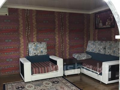 3-комнатная квартира, 70 м², 5/5 этаж, Петрова 21/3 за 20 млн 〒 в Нур-Султане (Астана), Алматинский р-н — фото 3