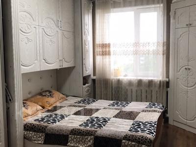 3-комнатная квартира, 70 м², 5/5 этаж, Петрова 21/3 за 20 млн 〒 в Нур-Султане (Астана), Алматинский р-н — фото 6