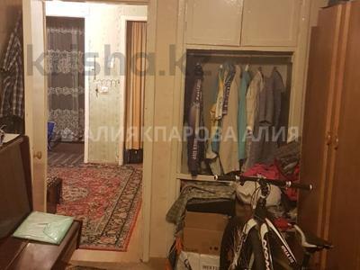 2-комнатная квартира, 52.3 м², 3/9 этаж, Молдагуловой за 23.5 млн 〒 в Алматы, Алмалинский р-н