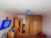 1-комнатная квартира, 35.1 м², 5/5 этаж