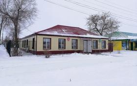 Здание площадью 180 м², Гагарина 65 за 15 млн 〒 в Переметном