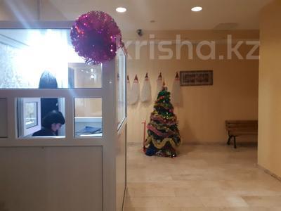 4-комнатная квартира, 160 м², 16/18 этаж, Кенесары 44 за 46 млн 〒 в Нур-Султане (Астана), Алматы р-н