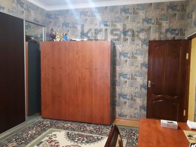 4-комнатная квартира, 160 м², 16/18 этаж, Кенесары 44 за 46 млн 〒 в Нур-Султане (Астана), Алматы р-н — фото 11