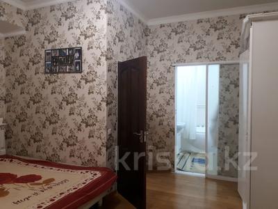 4-комнатная квартира, 160 м², 16/18 этаж, Кенесары 44 за 46 млн 〒 в Нур-Султане (Астана), Алматы р-н — фото 13