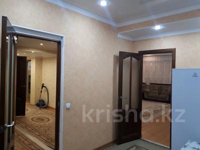 4-комнатная квартира, 160 м², 16/18 этаж, Кенесары 44 за 46 млн 〒 в Нур-Султане (Астана), Алматы р-н — фото 16
