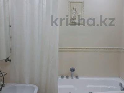 4-комнатная квартира, 160 м², 16/18 этаж, Кенесары 44 за 46 млн 〒 в Нур-Султане (Астана), Алматы р-н — фото 18