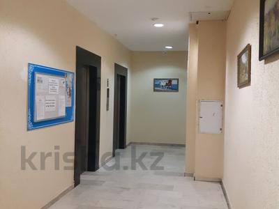 4-комнатная квартира, 160 м², 16/18 этаж, Кенесары 44 за 46 млн 〒 в Нур-Султане (Астана), Алматы р-н — фото 2