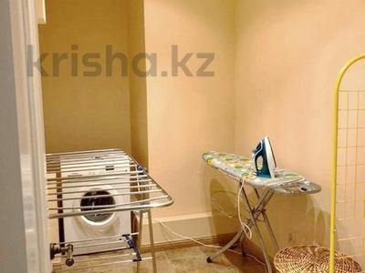 3-комнатная квартира, 135 м², 4/6 этаж, проспект Назарбаева 301 — Кажымукана за 95 млн 〒 в Алматы, Медеуский р-н — фото 6