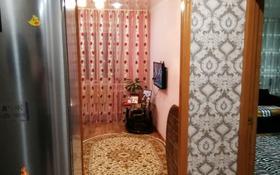 3-комнатная квартира, 63 м², 5/5 эт., Ломова — Похомого-Ломова за 10 млн ₸ в Павлодаре
