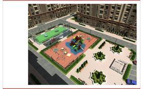 2-комнатная квартира, 65.05 м², 6/7 этаж, 19-й мкр за ~ 7.7 млн 〒 в Актау, 19-й мкр