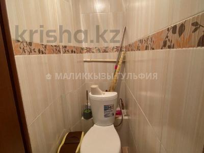 2-комнатная квартира, 44 м², 5/5 этаж, проспект Республика 4/3 за 13.5 млн 〒 в Нур-Султане (Астана), Сарыарка р-н — фото 3