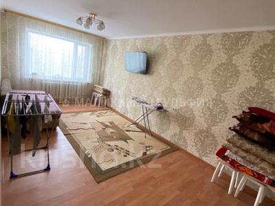 2-комнатная квартира, 44 м², 5/5 этаж, проспект Республика 4/3 за 13.5 млн 〒 в Нур-Султане (Астана), Сарыарка р-н